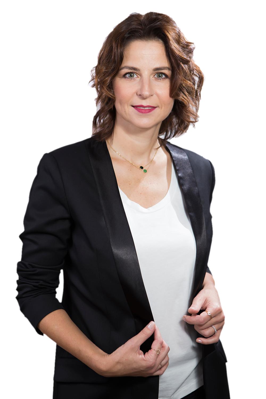 Monika Derewianko